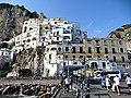 Piazza Flavio Gioia - panoramio (4).jpg