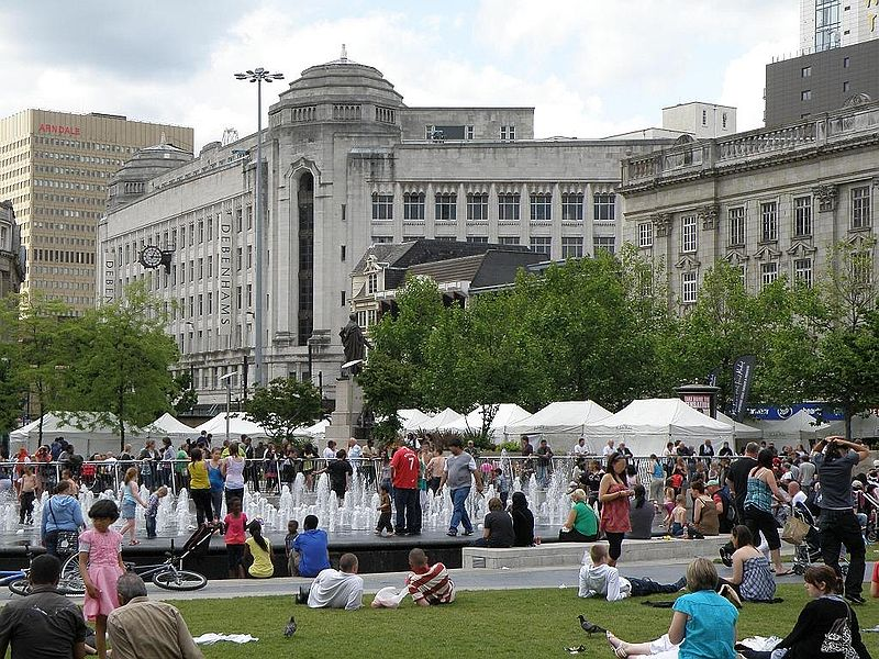 File:Piccadilly-Gardens-Manchester-UK-1.JPG
