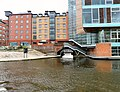 Piccadilly Basin - geograph.org.uk - 1511435.jpg