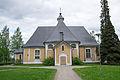 Pieksämäen vanha kirkko 3.jpg