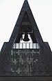 Pielisensuu church 02.jpg