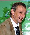 Pierofassino2006solo.jpg