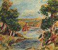 Pierre-Auguste Renoir 129.jpg