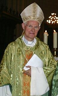Pierre-Marie Carré