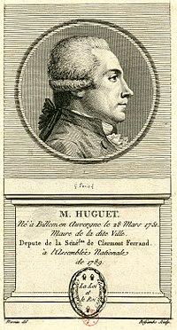 Pierre Beljambe - M Huguet.jpg