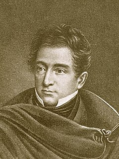 Pierre Derbigny American judge