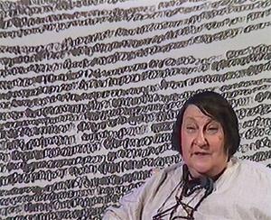 Pierrette Bloch - Image: Pierrette Bloch (1995)