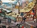 Pieter bruegel il giovane, primavera 05.JPG