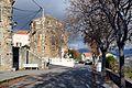 Pietraserena au centre du village.jpg