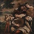 Pietro della Vecchia - The concert.jpg