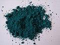 Pigment Blue 36g.jpg