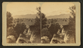 Pike's Peak from Monument Park, by Thurlow, J., 1831-1878 2.png