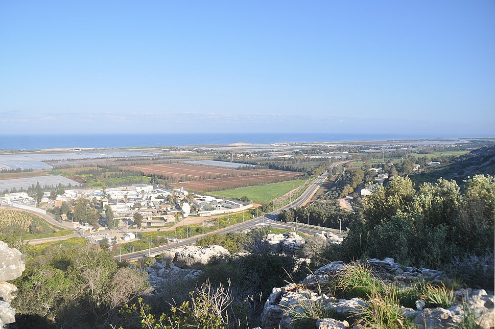 PikiWiki Israel 12322 Geography of Israel