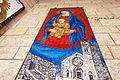 PikiWiki Israel 39643 Religion in Israel.JPG