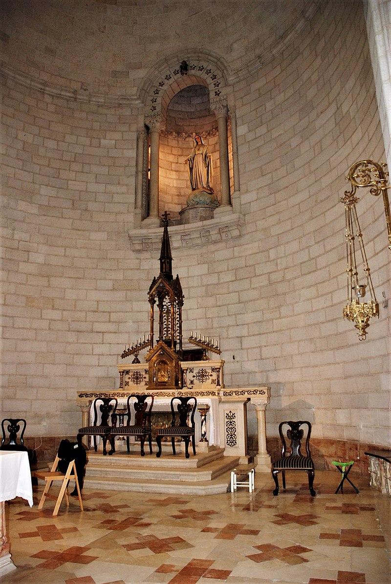 כנסיית סנט פול