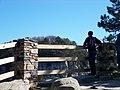 Pilot Mountain State Park - panoramio (2).jpg