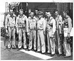 Pilots of VF-32 on USS Langley (CVL-27) in May 1944.jpg