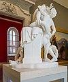 Pinacoteca Tosio Martinengo Luigi Ferrari Laocoonte 2 Brescia.jpg