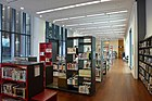Ping Shan Tin Shui Wai Public Library Level 1 2016.jpg