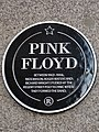 Pink Floyd Plaque - 35 Marylebone Road London NW1 5LS.jpg