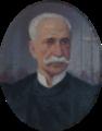 Pinto Osório.png