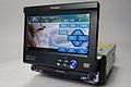 Pioneer AVIC-X1 DSC 3606WP.jpg