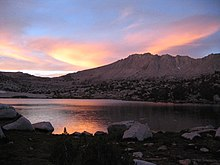 Pioneer Basin sunset.jpg