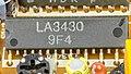 Pioneer KE-2090SDK - Sanyo LA3430-8506.jpg