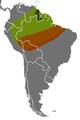 Pionites Range.png