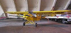 Piper.cub.750pix.jpg