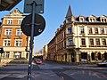 Pirna, Germany - panoramio (1118).jpg