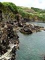 Piscinas Naturais das Quatro Ribeiras - Ilha Terceira - Portugal (2888298348).jpg