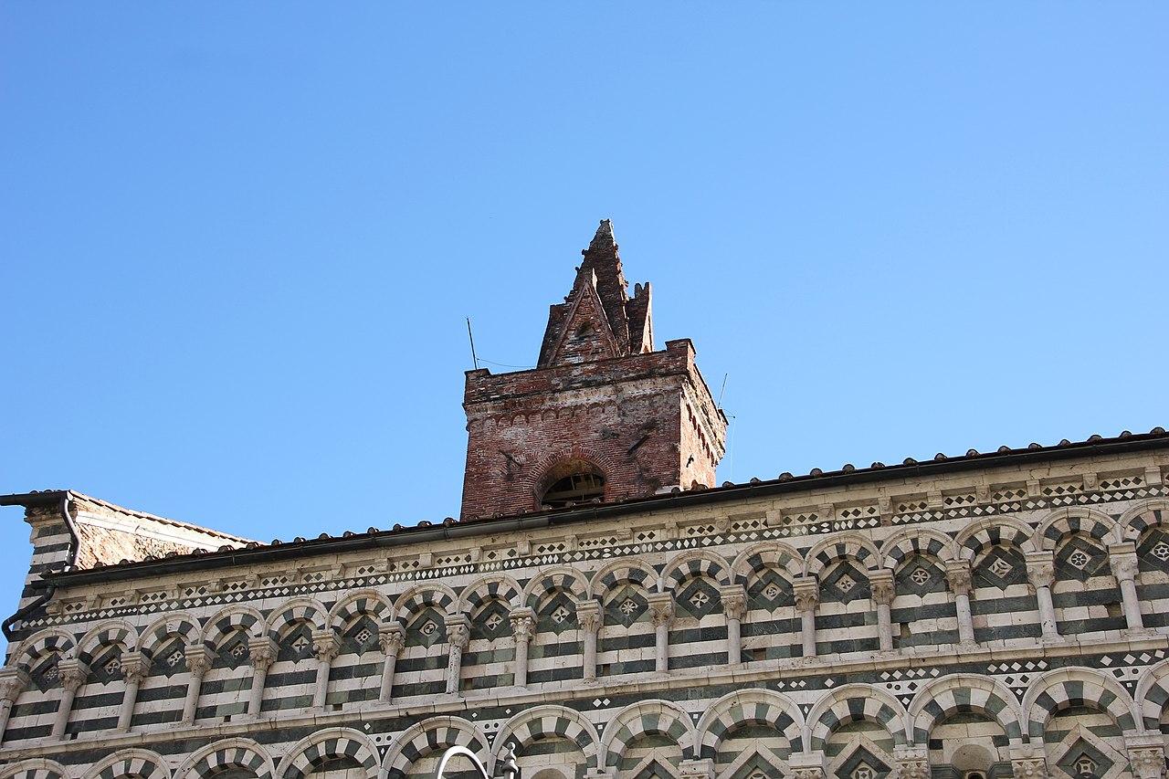 Pistoia, chiesa di San Giovanni Fuorcivitas (08).jpg