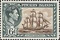 Pitcairn 1940 06.jpg