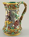 Pitcher (England), 1868 (CH 18806095) (cropped).jpg