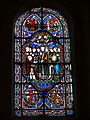Pithiviers - église Saint-Salomon-et-Saint-Grégoire - 7.jpg