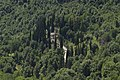 Pitigliano, Grosseto, Italy - panoramio (21).jpg