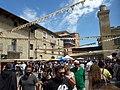 Plaça de los Teobaldos - festes medievals - 20190811 131857.jpg