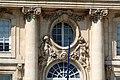 Place de la Bourse4.JPG