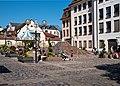 Place de la Mairie (Colmar) jm01547.jpg