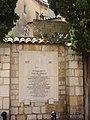 Place du 24 Aout, Grasse, Provence-Alpes-Côte d'Azur, France - panoramio.jpg