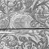 plafondschildering - alkmaar - 20005973 - rce