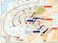 Plan 17 WW1.png
