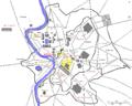 Plan Rome- Tempel van Apollo Sosianus.png