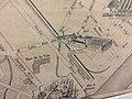 Plan quartier Belcier 5.jpg
