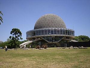 PlanetarioBUE001