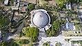 Planetario 7.jpg