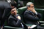 Plasco disaster report in Islamic parlement Iran-15.jpg
