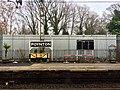 Platform 1, Poynton railway station.jpg