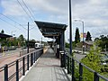 Platform View Columbia City Station View.jpg